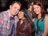 limerick-pride-launch-party-2012-1