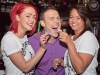 limerick-pride-launch-party-2012-15