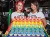 limerick-pride-launch-party-2012-16