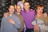 limerick-pride-launch-party-2012-18