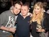limerick-pride-launch-party-2012-2
