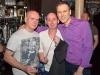 limerick-pride-launch-party-2012-26