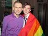 limerick-pride-launch-party-2012-27