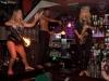 limerick-pride-launch-party-2012-3