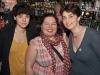 limerick-pride-launch-party-2012-35