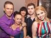 limerick-pride-launch-party-2012-36