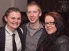 limerick-pride-launch-party-2012-38