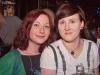 limerick-pride-launch-party-2012-39