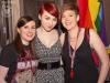 limerick-pride-launch-party-2012-40