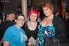 limerick-pride-launch-party-2012-41