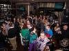 limerick-pride-launch-party-2012-5