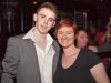 limerick-pride-launch-party-2012-56