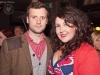limerick-pride-launch-party-2012-65