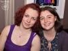 limerick-pride-launch-party-2012-66