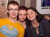 limerick-pride-launch-party-2012-67