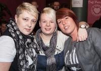 limerick-pride-2013-fundraiser-bentleys-i-love-limerick-02