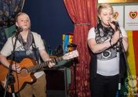 limerick-pride-2013-fundraiser-bentleys-i-love-limerick-04