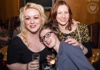 limerick-pride-2013-fundraiser-bentleys-i-love-limerick-09