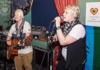 limerick-pride-2013-fundraiser-bentleys-i-love-limerick-18