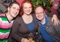 limerick-pride-2013-fundraiser-bentleys-i-love-limerick-21