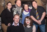 limerick-pride-2013-fundraiser-bentleys-i-love-limerick-30