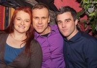 limerick-pride-2013-fundraiser-bentleys-i-love-limerick-44