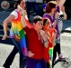 limerick-pride-parade-album-1-113