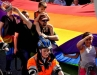 limerick-pride-parade-album-1-129