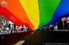 limerick-pride-parade-album-1-138
