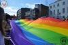 limerick-pride-parade-album-1-139