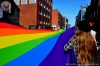 limerick-pride-parade-album-1-141