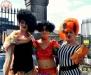 limerick-pride-parade-album-1-18