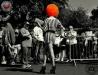limerick-pride-parade-album-1-3