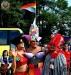 limerick-pride-parade-album-1-30