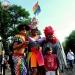 limerick-pride-parade-album-1-31