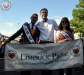 limerick-pride-parade-album-1-45