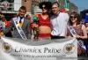 limerick-pride-parade-album-1-82