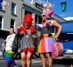 limerick-pride-parade-album-1-93