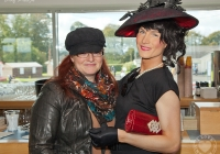 limerick-races-fashion-2012-i-love-limerick-002