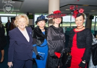 limerick-races-fashion-2012-i-love-limerick-016