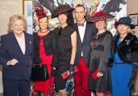 limerick-races-fashion-2012-i-love-limerick-022