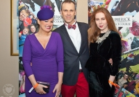 limerick-races-fashion-2012-i-love-limerick-023