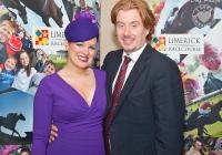 limerick-races-fashion-2012-i-love-limerick-024