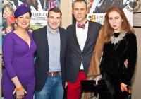 limerick-races-fashion-2012-i-love-limerick-025