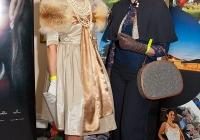 limerick-races-fashion-2012-i-love-limerick-028