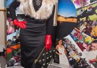 limerick-races-fashion-2012-i-love-limerick-031