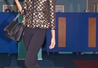 limerick-races-fashion-2012-i-love-limerick-036