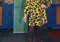 limerick-races-fashion-2012-i-love-limerick-044