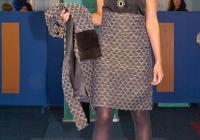 limerick-races-fashion-2012-i-love-limerick-045