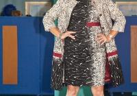 limerick-races-fashion-2012-i-love-limerick-046